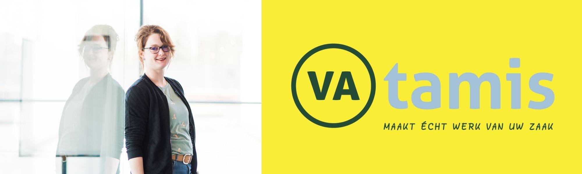 VA-Tamis online marketeer en thuis les geven